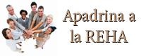 Apadrina a la Red Española de Historia y Arqueología