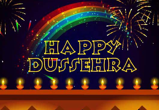 Happy-Dussehra-2016-Wishes