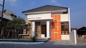 Minimalist House Modern