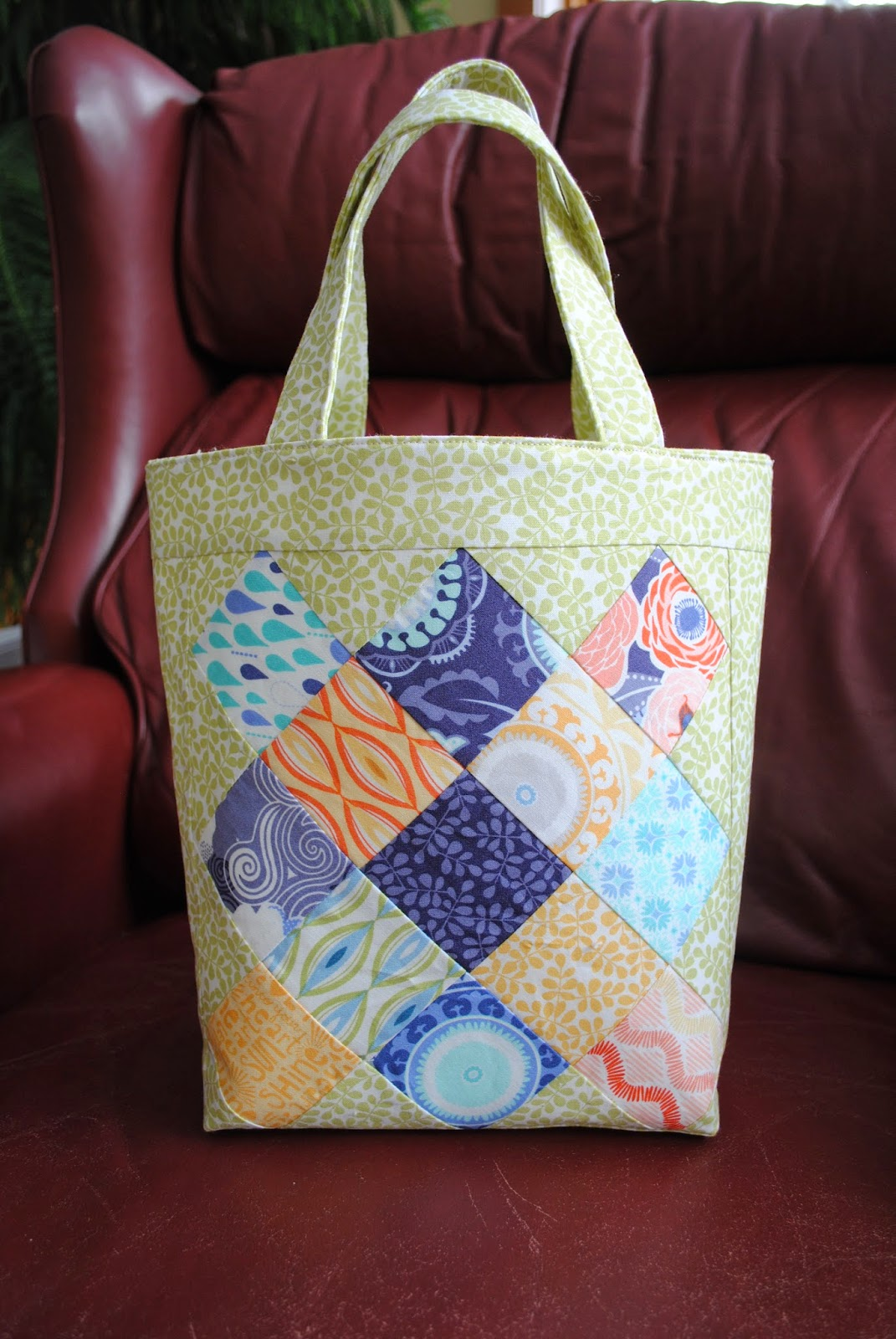 Moda Front Porch Charm Pack