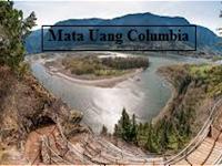 Mata Uang Columbia - Nama, Sejarah, Gambar dan Kursnya