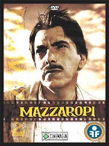 todos filmes do mazzaropi