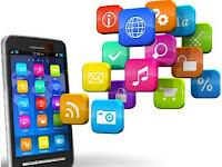 Cara Aman Mematikan Notifikasi Aplikasi Android Tanpa Aplikasi