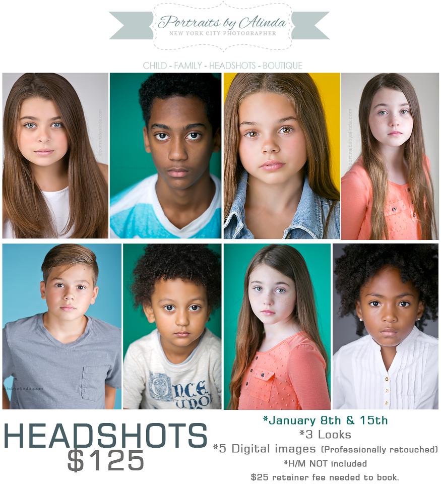 nyc child photographer, child portraits, child photography, Headshots, headshot photographer, brooklyn photographer
