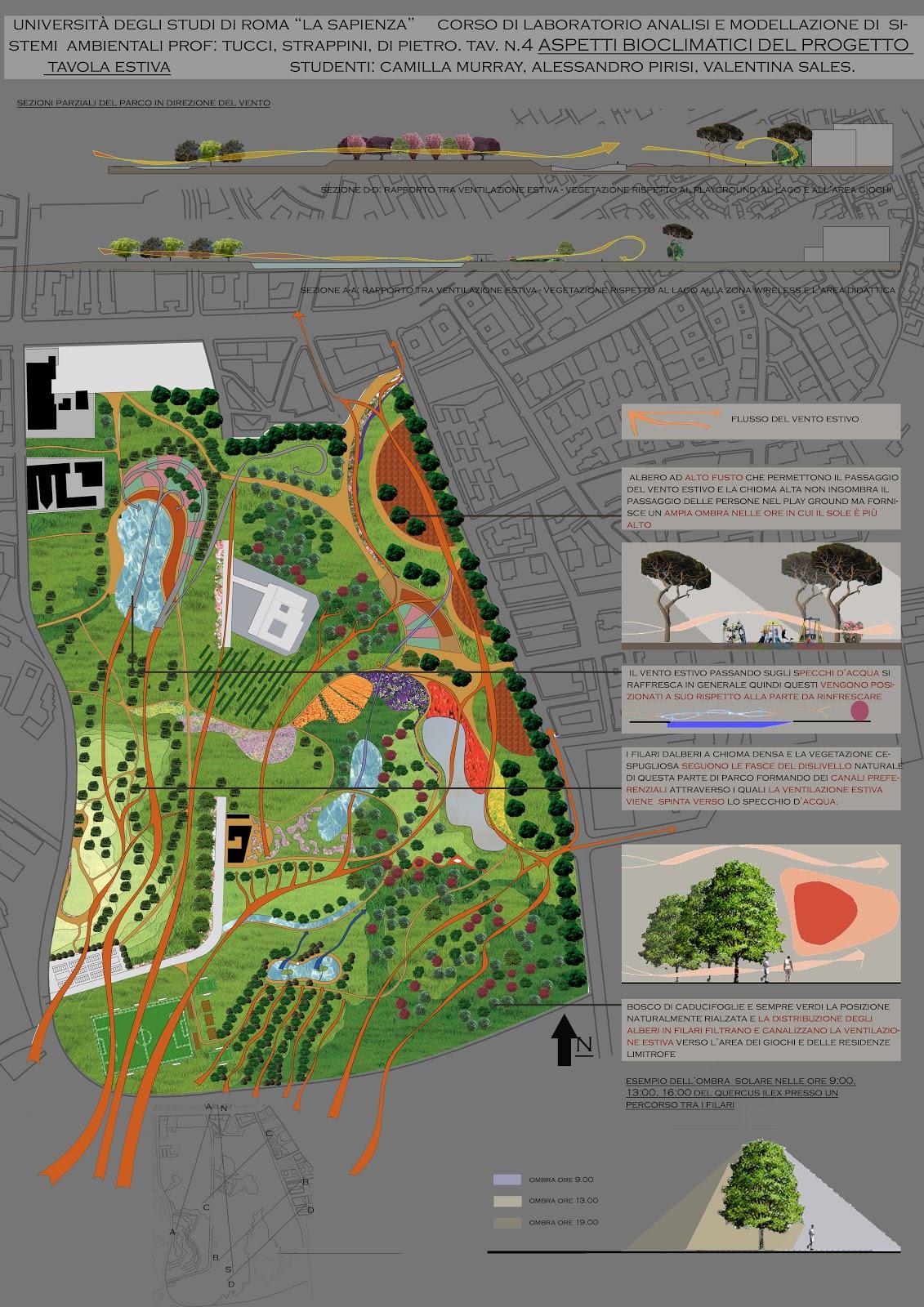 Alberi Ad Alto Fusto Quali Sono pulmonate architecture _ camilla murray: workshop of