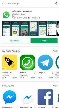 Whatsapp Beta Apk 2017-www.missingapk.com