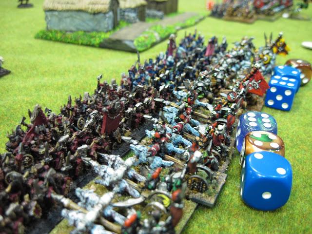 Fall In! 2019 Warmaster Revolution Tournament pics IMG_0037