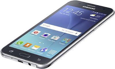 Samsung Galaxy J5 Pros Y Contras 179 Análisis De Ofertaman Móvil