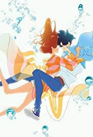 anime comedy romance terbaru 2019