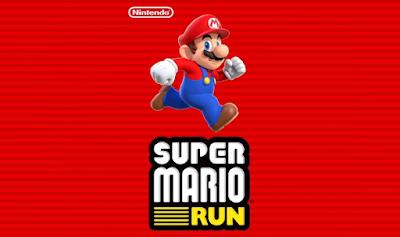 Super Mario Run v2.0.0 Mod Apk Terbaru Full Unlocked Level