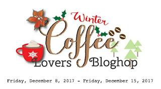 https://2.bp.blogspot.com/-z96rXyjdAMQ/Wi6j6kg1xzI/AAAAAAAAG5Y/H7ozVLmI2R0K9dSv204rqe40vrj23ryVgCLcBGAs/s320/cropped-winter-hop-square-with-dates.jpg