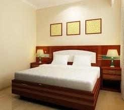 namun jikalau anda sedang mencari hotel murah di CIrebon dan tarifnya ExploreBandung; Daftar Hotel Murah di Cirebon Tarif kisaran Rp 100ribuan