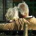 ΘΑ ΔΑΚΡΥΣΕΤΕ: Ζήτησαν από έναν ηλικιωμένο να μιλήσει για την γυναίκα του… Η απάντηση που έδωσε, πάγωσε όσους τον άκουσαν!!!