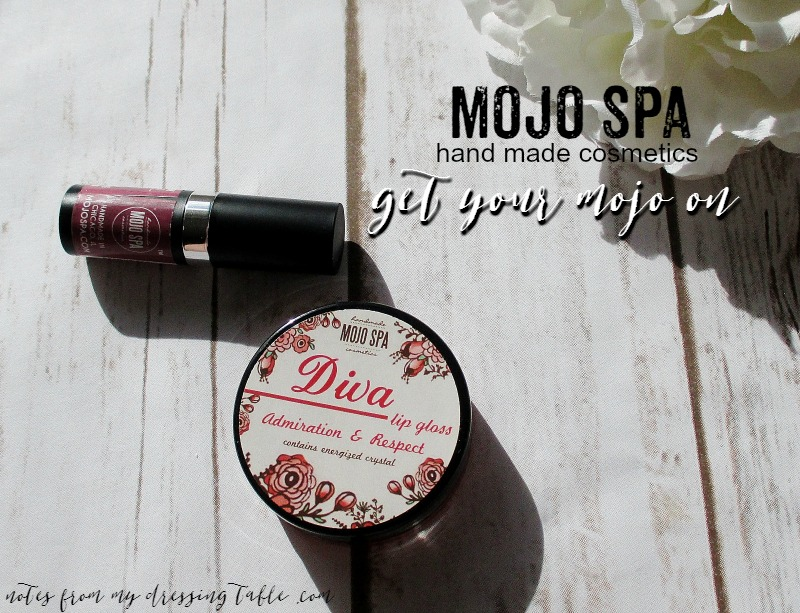 mojo-spa-products-review