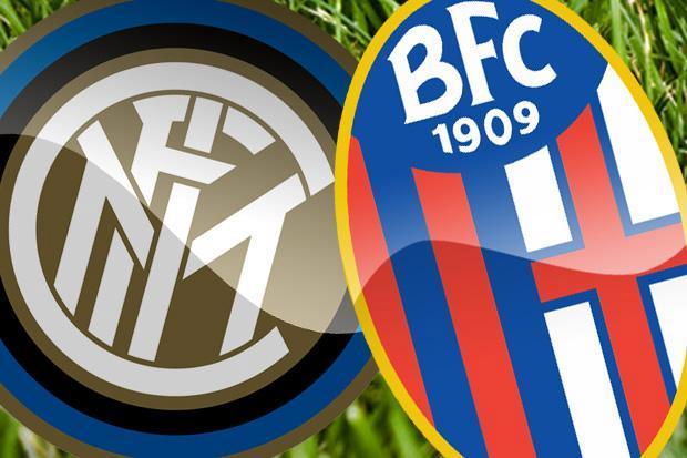 كورة جول مشاهدة مباراة إنتر ميلان وبولونيا بث مباشر اليوم 3-2-2019 في الدوري الايطالي