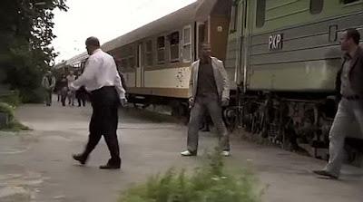 kolejowe kadry
