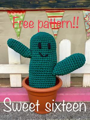 https://sweetsixteencraftstore.blogspot.com.es/2017/10/free-tutorial-cactus-xxl-de-ganchillo.html