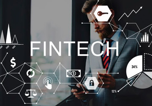 Tinuku Why fintech needs artificial intelligence and machine learning