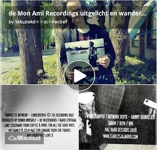 https://www.mixcloud.com/straatsalaat/de-mon-ami-tapes-uitgelicht-en-wanderwill/