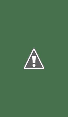Buat akun Google di Android