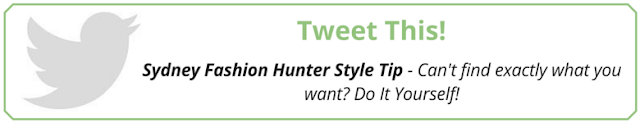 https://twitter.com/intent/tweet?text=@Syd_Fash_Hunter%20Style%20Tip%20-%20Can't%20find%20exactly%20what%20you%20want? %20Do%20it%20yourself!%20DIY%20destroyed%20jeans%20here!%20http://bit.ly/1TW0MrZ