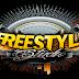 La Elegancia RD- Tengo Los Trucos Freestyle @AterrorMusic