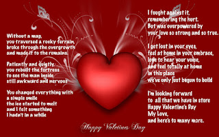 Happy Valentines Day Quotes 2017