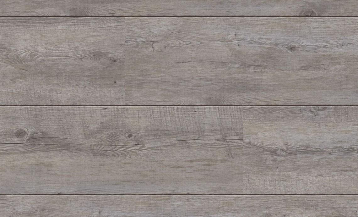 Pvc vloeren leggen prijs per m2 wat kost een gemiddelde pvc vloer - Valse vloeren zelfklevend ...
