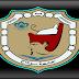 بالأسماء 20 مرشحا علي منصب رئيس جامعة سوهاج