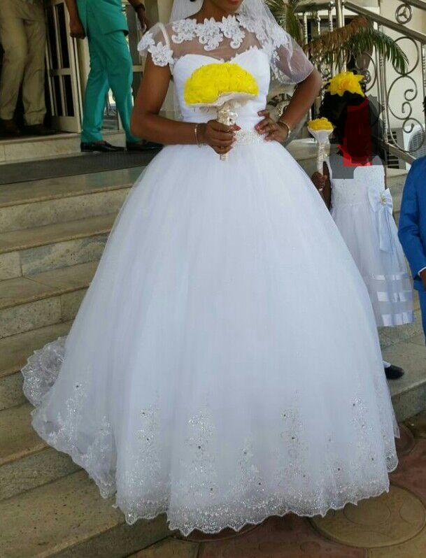 For Sale Wedding Dress 87 Fabulous Wedding Dresses For Sale