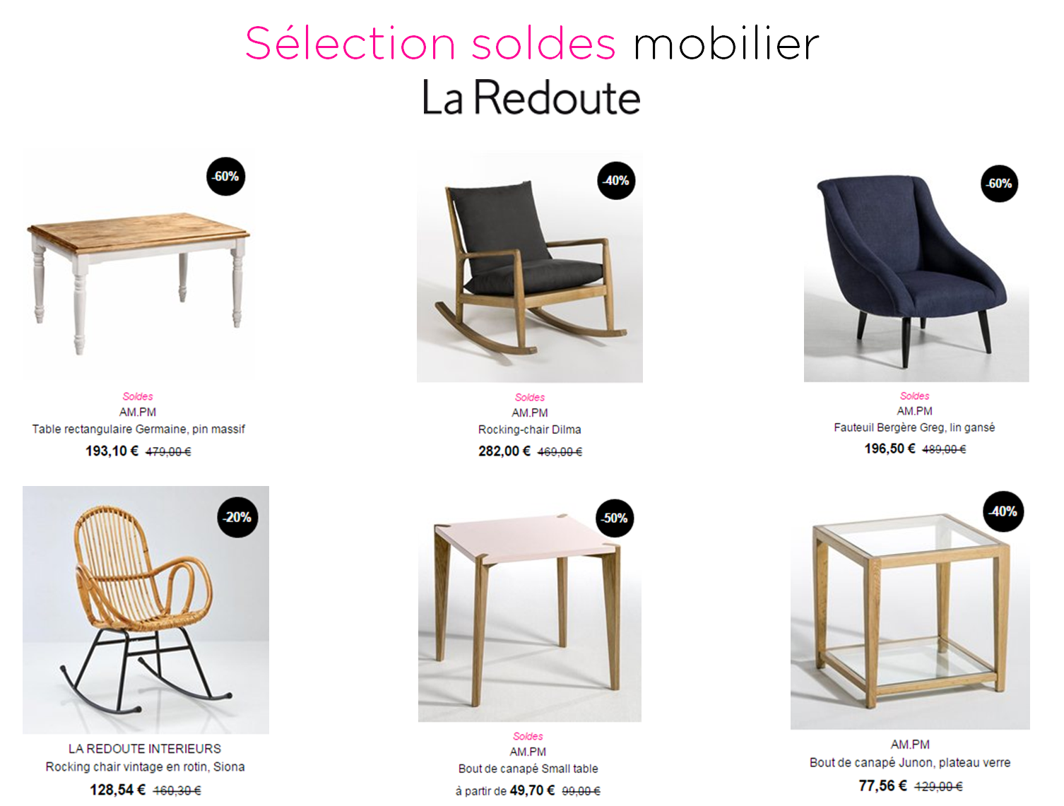 Rocking Chair Soldes Rocking Chair Soldes Gallery Of Fauteuil Relax Rocking