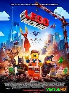 Câu Chuyện Lego