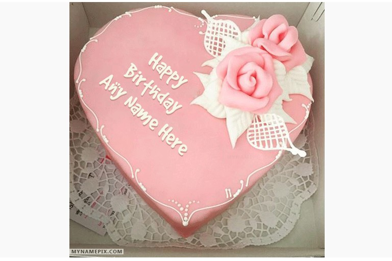 Birthday Cakes Image