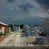 Video Perumahan Srimahi Residence Waktu Masih Tahap Pembangunan Awal