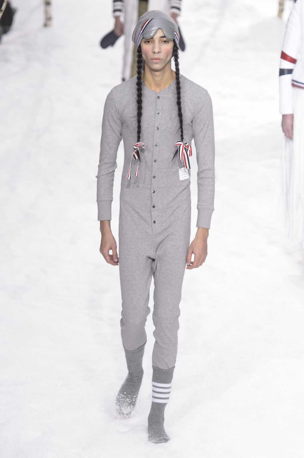 Vogue Winter Fashion Ecosia