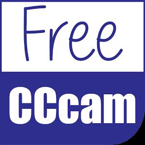 free cccam server full 2018 free download - free cccam generator 48h