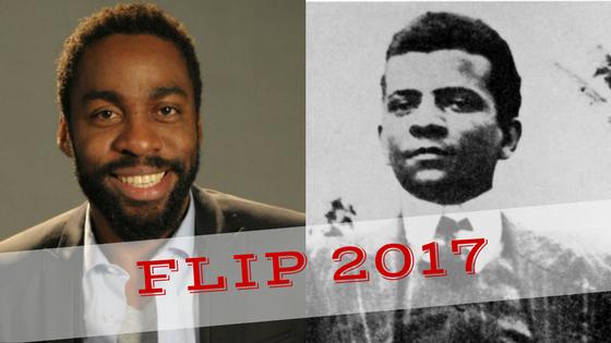 flip-2017-gatitata