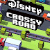 Disney Crossy Road v2.601.15246 Apk Unlocked Ad Free
