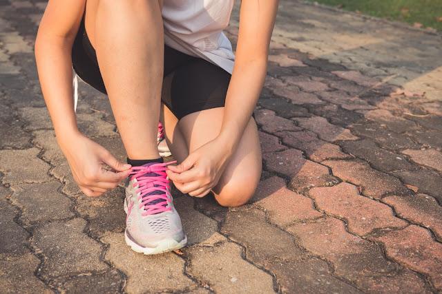 Shin Splints :  Symptoms,TreatmentStretches,Execises
