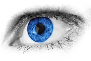 Gözlerle ilgili güzel sözler