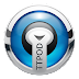 TTPod Apk v6.3.0 English Version For Android  (8 MB)