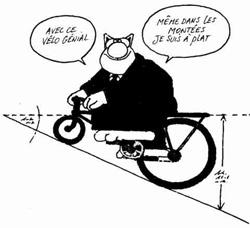 http://lafilleauxbasketsroses.blogspot.com/2017/01/nouvelle-rubrique-avec-ma-petite-reine.html