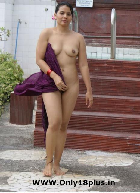 hot asami nude girls,desi beautiful aunty ass,sexy nude girls,desi sexy girls