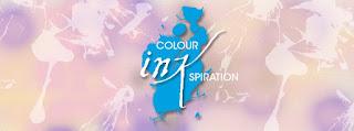 Colour INKspiration