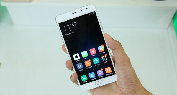 Harga Xiaomi Redmi Pro baru
