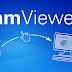 TeamViewer - Phần mềm hỗ trợ sửa chữa online - Tải về và sử dụng