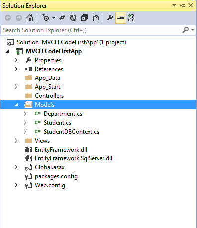 entity-framework-code-first-approach-in-asp.net-mvc
