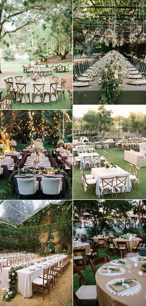 Wesele w plenerze, przyjęcie weselne w ogrodzie, dekoracje wesela plenerowego, ślub i wesele latem, wesele w lecie, ślub w lecie, pomysły i inspiracje na ślub, wesele w ogrodzie, ślub w ogrodzie, kolory na ślub w lecie, inspiracje ślubne, trendy ślubne, modne kolory na ślub i wesele