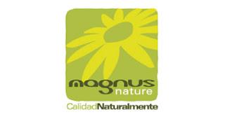 http://magnusnature.com/actualidad/listadofecha.php