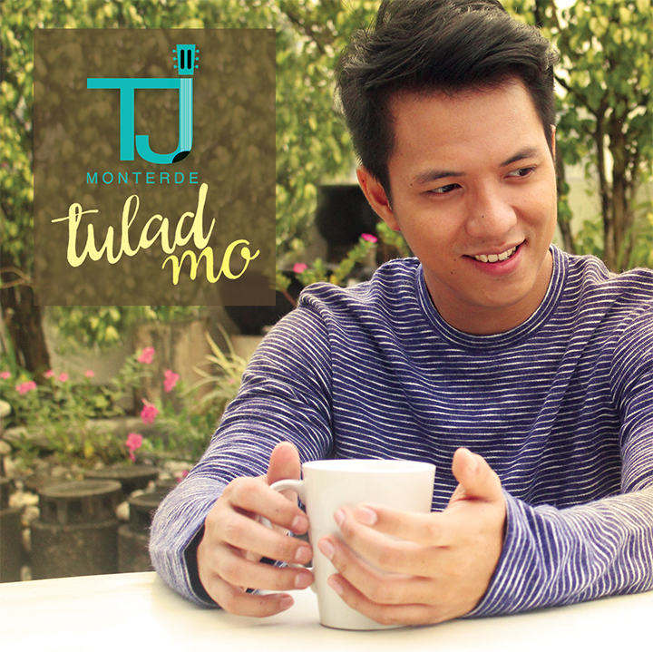 By Tayo Tulad Tj Dating Of Monterde Tony Ballad